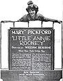 Little Annie Rooney (1925) - 1.jpg