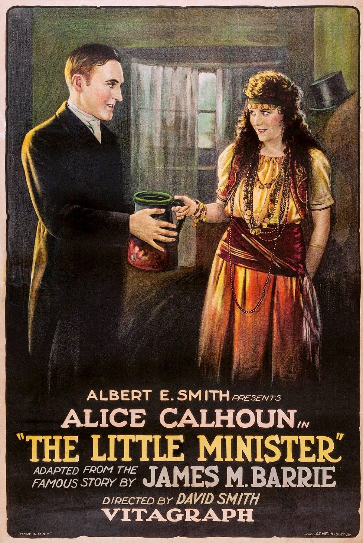 1922 Film