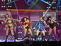 Little Mix 3 (25870199991).jpg