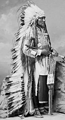 Little Wound, Oglala Sioux in Washington D.C., 1877 (cropped).jpg