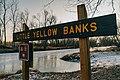 Little Yellow Banks on the St. Croix River, Minnesota (44637569800).jpg