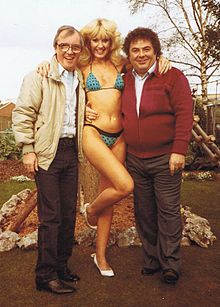 eddie large wikipedia