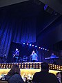 Live music at Atlantis Casino Resort Spa - June 2019.jpg