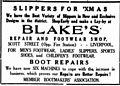 LiverpoolNewsAd193723Dec-blakes.jpg