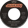 Livin' on a Prayer Bon Jovi Single.jpg