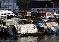Living on the water.Cuaseway Bay. Hong Kong (17926735738).jpg