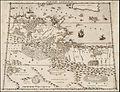 Livio Sanuto - Tafel V seiner Afrikakarte.jpg