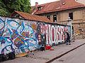 Ljubljana - painting graffiti.jpg