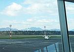 Ljubljana Airport (26039184836).jpg