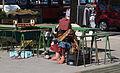 Ljubljana market.jpg
