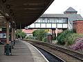 Llandudno Junction Station.jpg