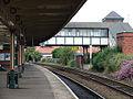 Llandudno Junction Station.jpg
