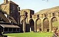 Llanthony Priory - geograph.org.uk - 886739.jpg