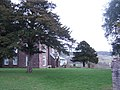 Llanvihangel Court - geograph.org.uk - 345070.jpg