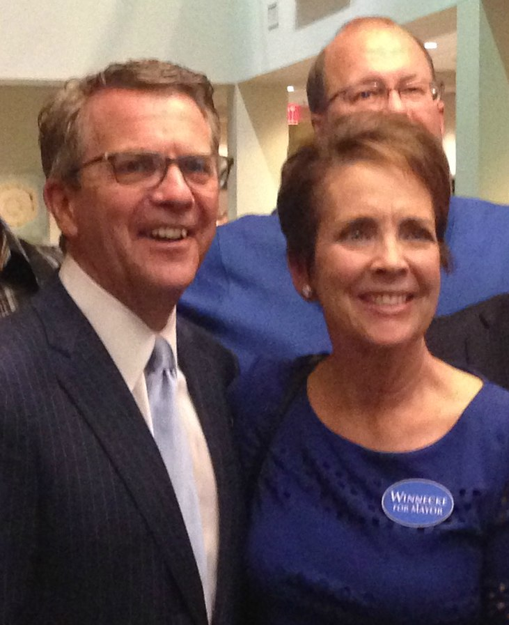 Lloyd-carol-winnecke