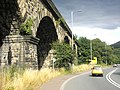 Lobb Mill Viaduct - geograph.org.uk - 39679.jpg