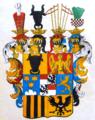 Lobkowitz Fürstliches Wappen.png