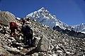 Lobuche to Gorak Shep-86-Anstieg-Lhotse-2007-gje.jpg