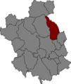 Localització de Sentmenat.png