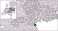 LocatieGroesbeek.png