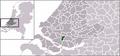 LocatieOud-Beijerland.png