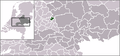 LocatieScherpenzeel.png