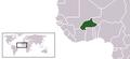 LocationBurkinaFaso.png