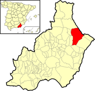 LocationHuércal-Overa.png