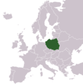 LocationPolandInEurope.png