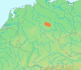 Location Harz.PNG