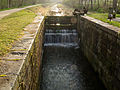 Lock 10 C and O Canal.jpg