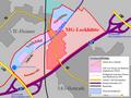Lockhütte-110524(800x600).png