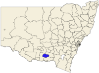 Lockhart LGA in NSW.png