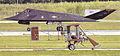 Lockheed F-117A Nighthawk 86-0838.jpg