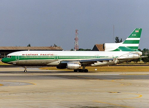 Lockheed L-1011-385-1 TriStar 1, Cathay Pacific Airways AN0264964.jpg