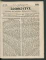 Locomotive- Newspaper for the Political Education of the People, No. 32, May 11, 1848 WDL7533.pdf