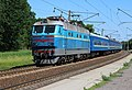 Locomotive ChS4-211 2017 G1.jpg