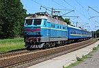 Locomotive ChS4-211 2017 G1.jpg