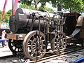 Locomotive Seguin 01.JPG