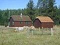 Lodgepole Guard Station, Rogue River-Siskiyou National Forest (34412405231).jpg