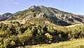 Logan Canyon - Bear River Mountains (Utah) 7-9-2014 9-06-37.JPG