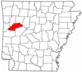 Logan County Arkansas.png