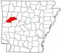Logan County Arkansas.png