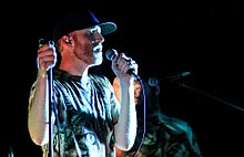 Logan Lynn performing at Beatbox in San Francisco, July 19th 2013.jpg