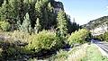 Logan River (Utah) 7-9-2014 9-20-27.JPG