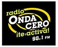 Logo-Onda.jpg