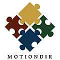 Logo-motiondir media production .jpg