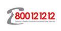 Logo Dziecięgo Telefonu Zaufania Rzecznika Praw Dziecka.png