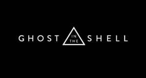 Immagine Logo Ghost in the Shell 2017.png.