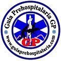 Logo Guia Prehospitalaria.jpg